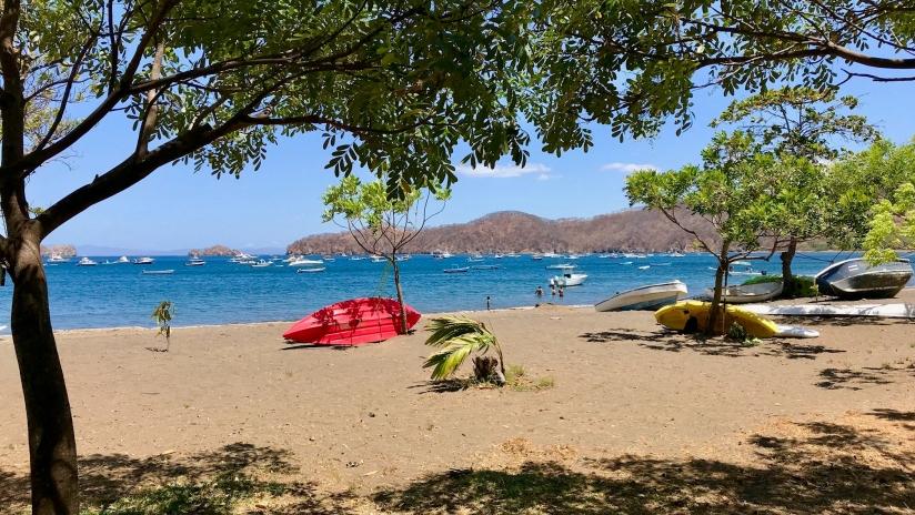 Playas del Coco, CostaRica