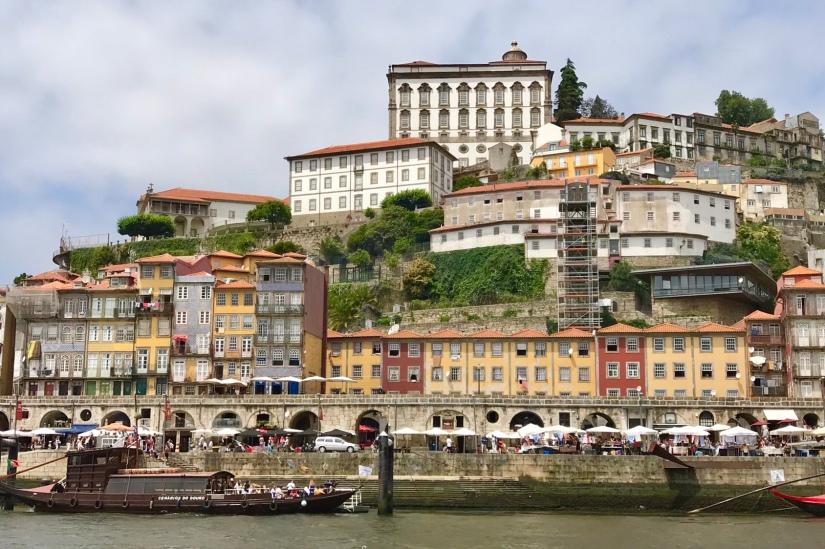 Perfect Porto